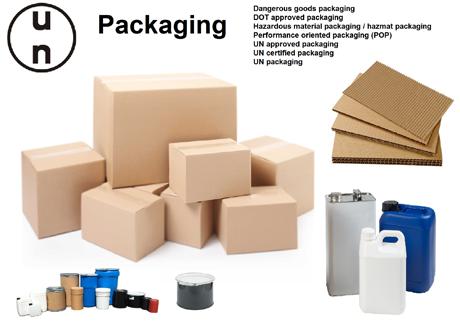 UN CODE PACKAGING, UN PACKAGING, 4G Boxes, กล่อง UN CODE, กล่องลูกฟูกความแข็งแรงสูง, Chemical Packaging UN CODE, Fiberboard UN CODE, UN CODE Marking, หมายเลข UN CODE, กล่องลูกฟูกส่งออกสารอันตราย