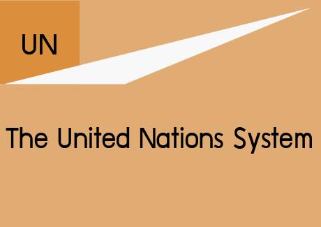 UN System, UN CODE PACKAGING, UN PACKAGING, 4G Boxes, กล่อง UN CODE, กล่องลูกฟูกความแข็งแรงสูง, Chemical Packaging UN CODE, Fiberboard UN CODE, UN CODE Marking, หมายเลข UN CODE, กล่องลูกฟูกส่งออกสารอันตราย